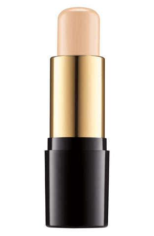Teint Idole Ultra Longwear Foundation Stick SPF 21 in 90 IVOIRE