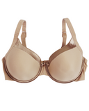 Satin Edge Bra