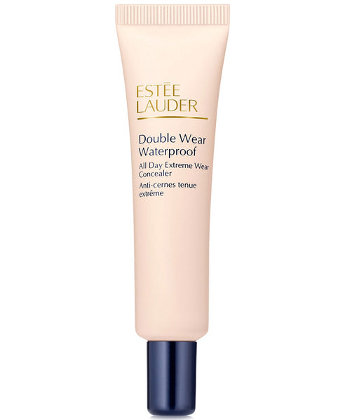 Double Wear Waterproof All Day Extreme Wear Concealer in 1C Light