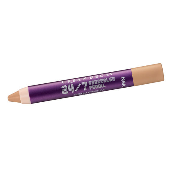 24/7 Concealer Pencil in NSA
