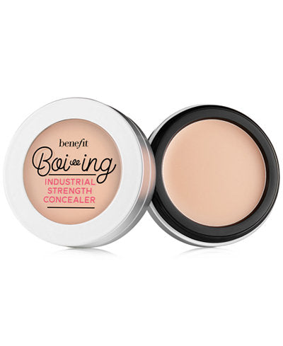 Boi-ing Industrial Strength Concealer in 1