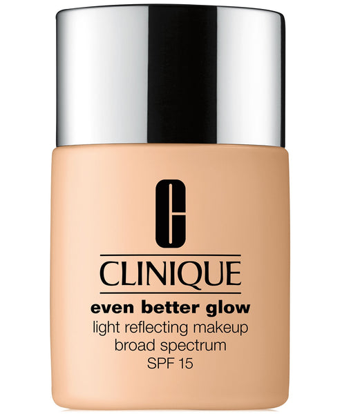 Even Betterª Glow Light Reflecting Makeup Broad Spectrum SPF 15 in Alabaster