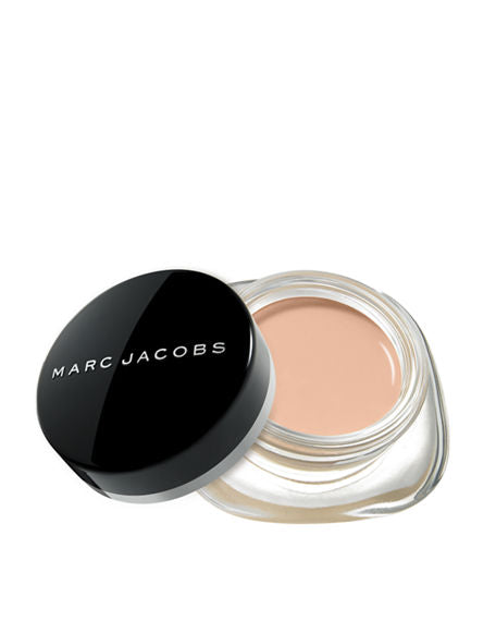 Re(Marc)able Full Cover Concealer in 1 Awake
