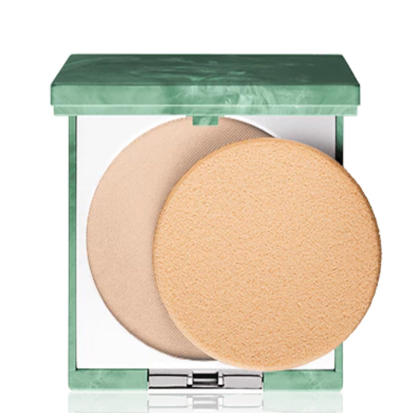 Superpowder Double Face Makeup in Matte Ivory