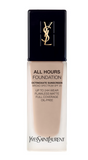 All Hours Full Coverage Matte Foundation in BR10 COOL PORCELAIN