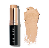 Skin Foundation Stick in Cool Sand 2.25