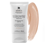Skin Tone Correcting & Beautifying BB Cream Sunscreen Broad Spectrum SPF 50 in Fair