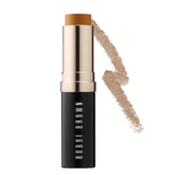 Skin Foundation Stick in Cool Almond 7.25