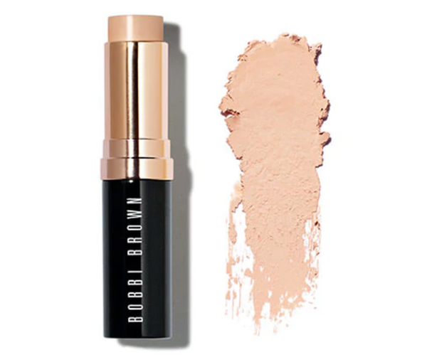 Skin Foundation Stick in Ivory 0.75