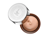 Bye Bye Redness Neutralizing Correcting Cream in Transforming Neutral Beige