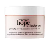 Renewed Hope in a Jar Skin Tint in Shade 5.5