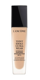 Teint Idole Ultra Long Wear Foundation in 220 Buff C