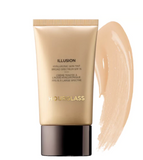 Illusion Hyaluronic Skin Tint in Sand