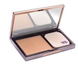 Naked Skin Ultra Definition Powder Foundation in Light Neutral