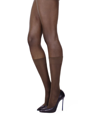 Yemoya Knee-Highs