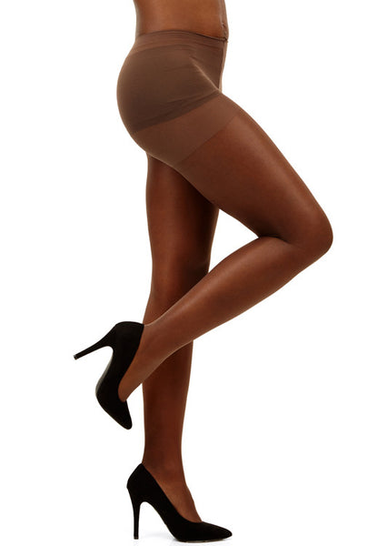 Chocolate Tights