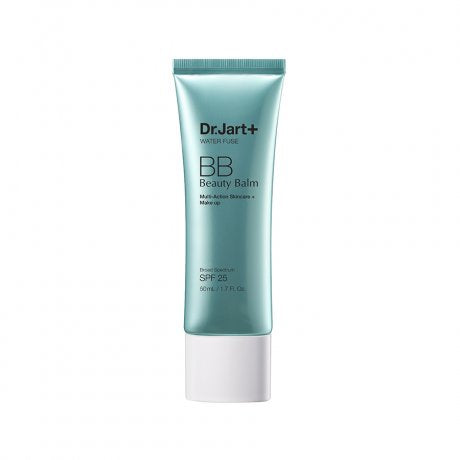 Water Fuse Beauty Balm SPF 25 PA++