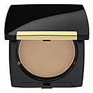 DUAL FINISH - Multi-tasking Longwear Powder Foundation in  Matte Honey III (W)