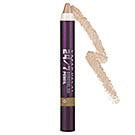 24/7 Concealer Pencil in DOD