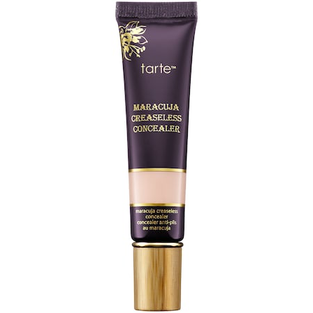 Maracuja Creaseless Concealer in Fair