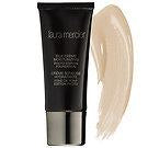 Silk Creme Moisturizing Photo Edition Foundation in Sand Beige
