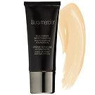Silk Creme Moisturizing Photo Edition Foundation in Ivory
