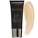 Silk Creme Oil Free Photo Edition Foundation in Beige Ivory