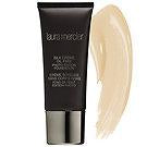 Silk Creme Oil Free Photo Edition Foundation in Bamboo Beige