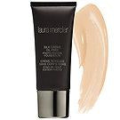 Silk Creme Oil Free Photo Edition Foundation in Cream Ivory