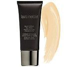 Silk Creme Oil Free Photo Edition Foundation in Ivory