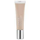 Advanced Concealer in Matte Light