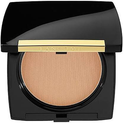 DUAL FINISH - Multi-tasking Longwear Powder Foundation in Matte Bisque II