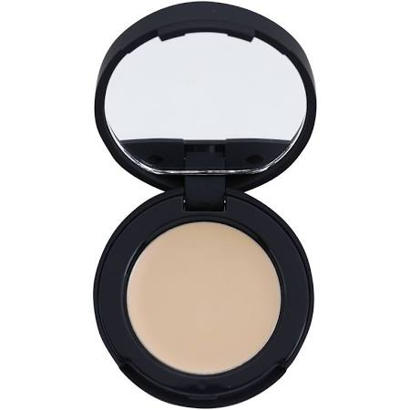 bareminerals¨ Correcting Concealer Broad Spectrum SPF 20 in Light 1
