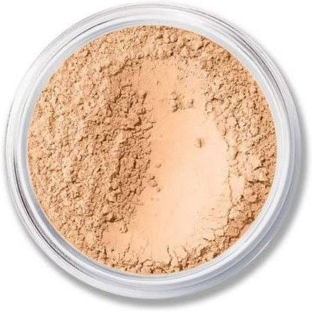 bareMinerals Matte Foundation Broad Spectrum SPF 15 in Neutral Ivory 06