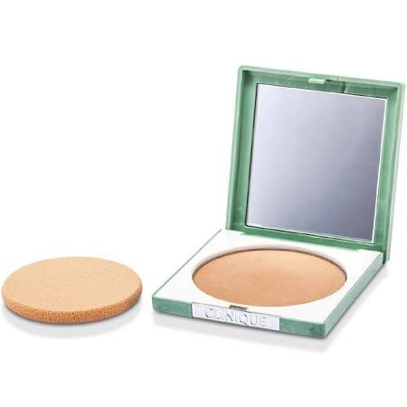 Superpowder Double Face Makeup in Matte Honey