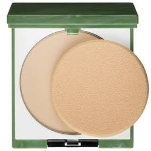 Superpowder Double Face Makeup in Matte Neutral