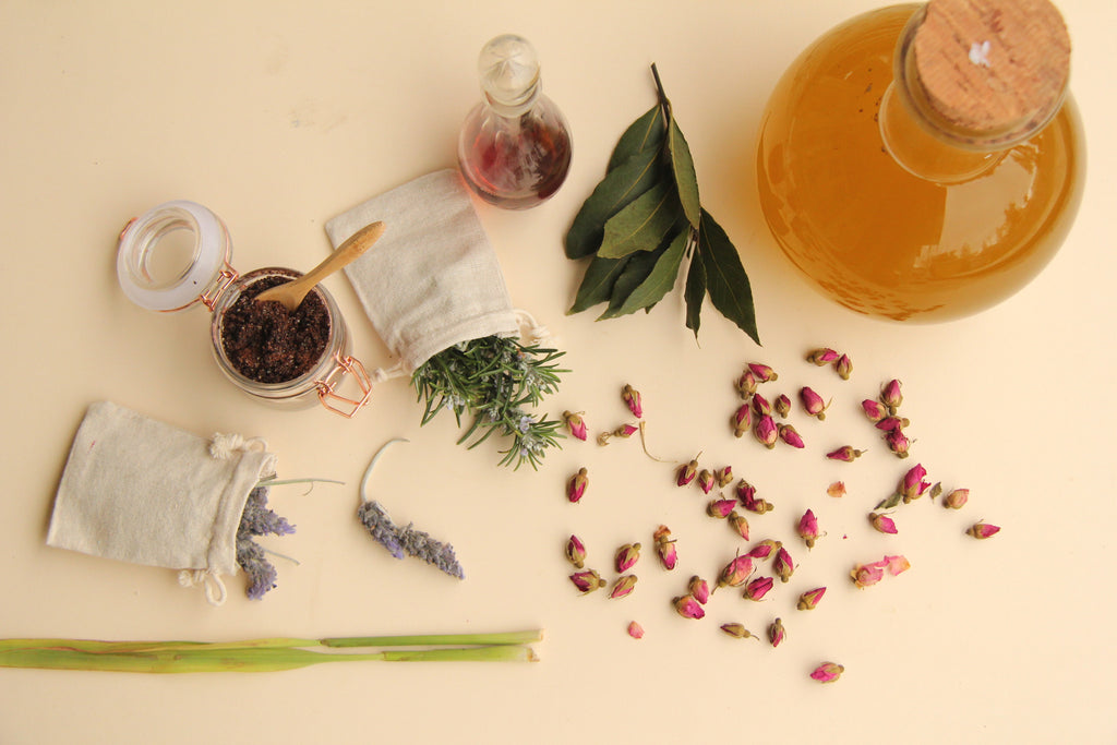 Aromatherapy and its benefits
