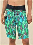 Scooter Big Foot Board Shorts