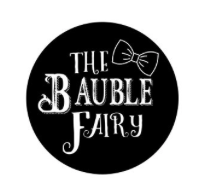 The Bauble Fairy and Their Magical Ways...