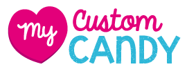 MyCustomCandy
