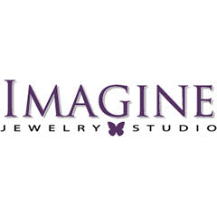 Imagine Jewelry Studio 3D printing with Makerjuice resin