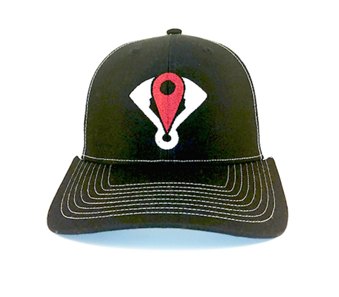 Location Hat