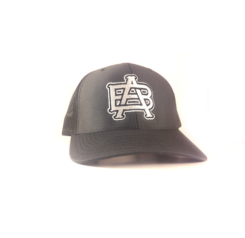 The Original AB Hat
