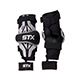 Stx Exo Arm Guards - LacrosseExperts