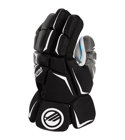 Maverik Charger Lacrosse Glove