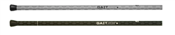 Gait Ice + Box Shaft - LacrosseExperts