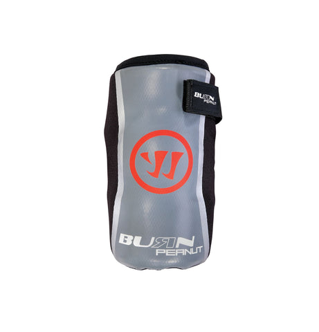 Warrior Burn Peanut Youth Elbow Pad