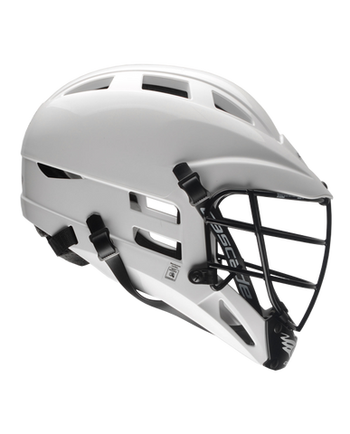Cascade CS youth Helmet