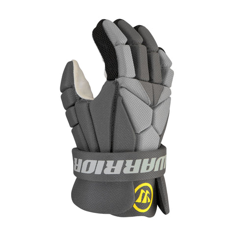 Warrior Fatboy Next Youth Lacrosse Glove - LacrosseExperts