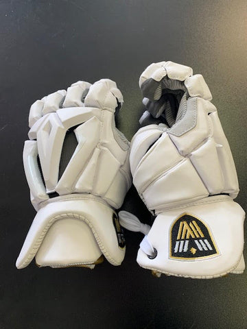 Gait NLL Pro Stock Gloves - LacrosseExperts